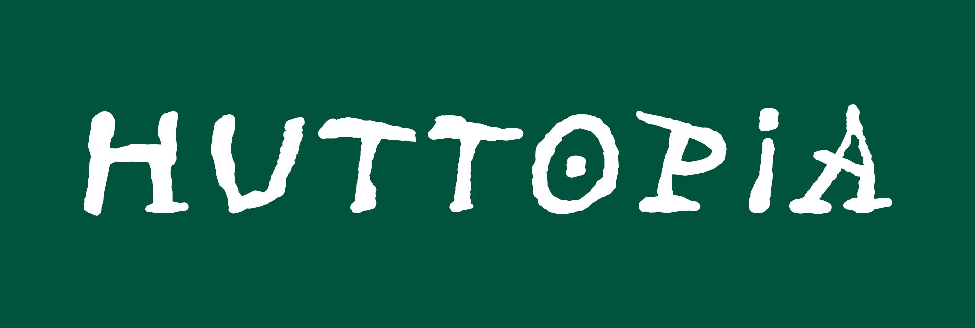 Huttopia Oléron Les Pins