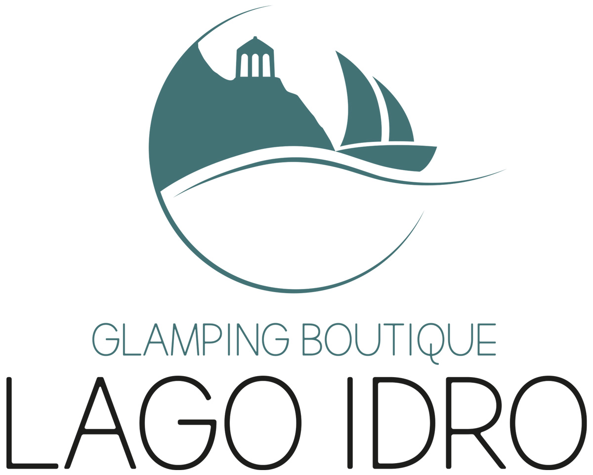 Lago Idro Glamping Boutique