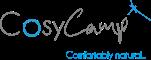 CosyCamp
