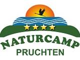 Naturcamp Pruchten