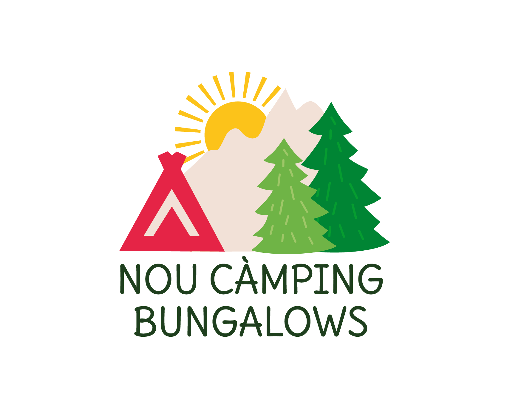 Nou Camping