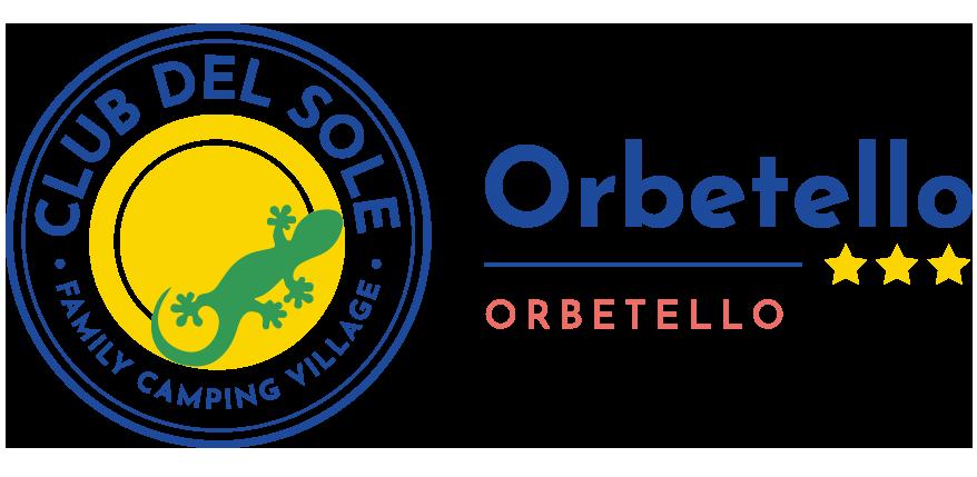 Orbetello Family Camping Village
