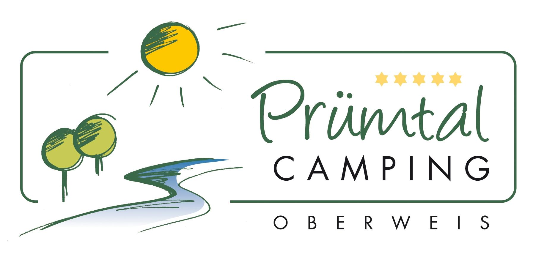 Prümtal-Camping Oberweis