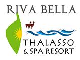 Camping Village Riva Bella