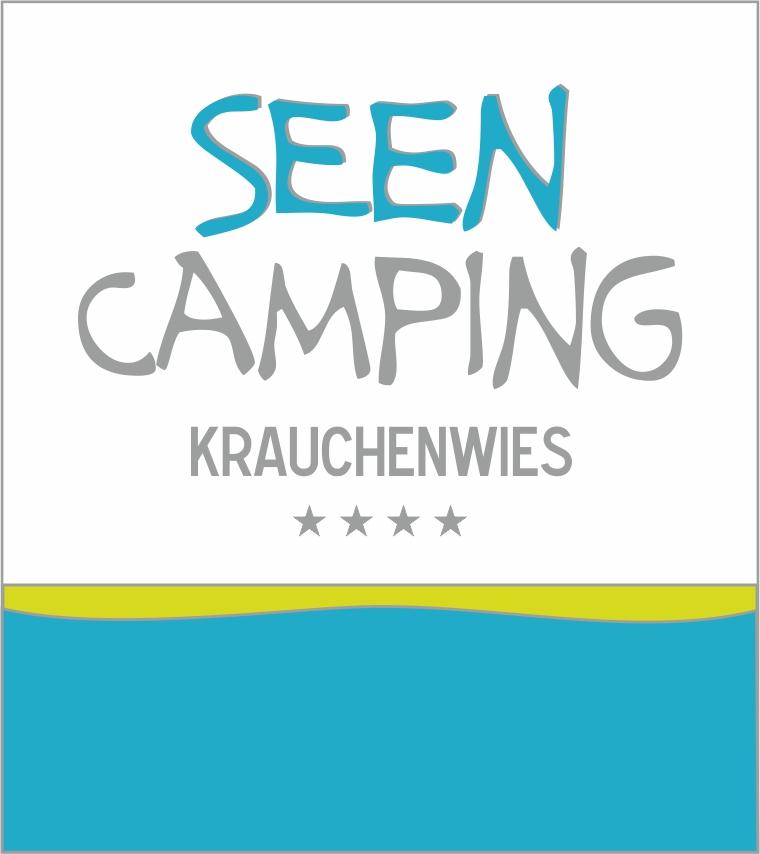 Seencamping Krauchenwies