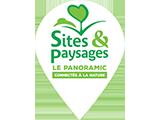 Sites et Paysages le Panoramic