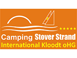 Camping Stover Strand International Kloodt
