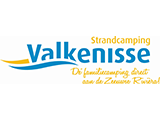 Strandcamping Valkenisse