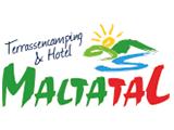 Terrassencamping Maltatal
