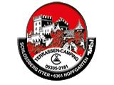 Camping Schlossberg Itter