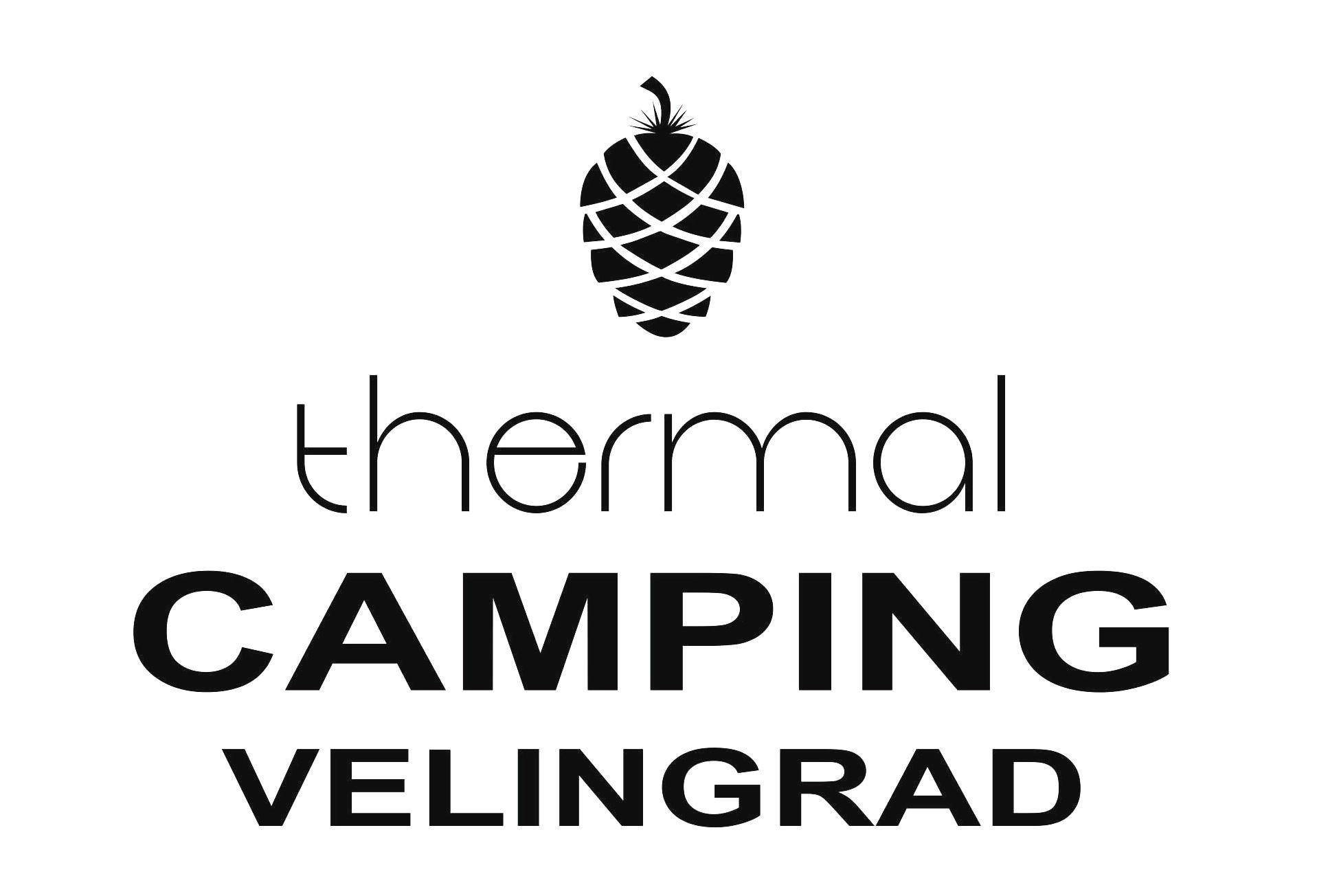 Thermal Camping Velingrad