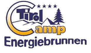 Tirol-Camp