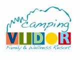 Vidor Family & Wellness Resort