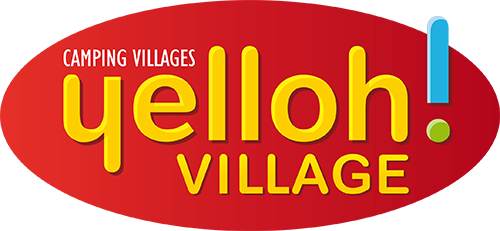 Camping Yelloh! Village Les Îles