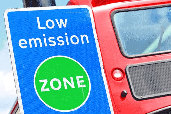 low-emission-zone-with-red-bus.png