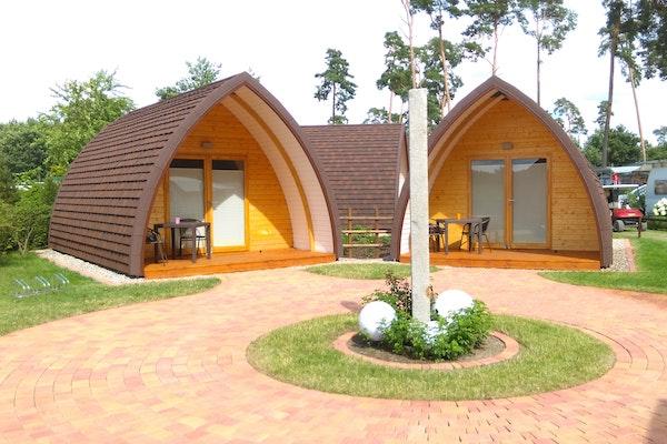 campingpark-buntspecht-angeln.jpg
