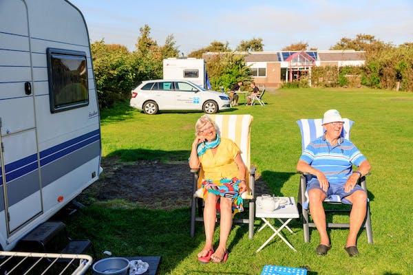 Ardoer-Camping-Sint-Maartenszee.jpg