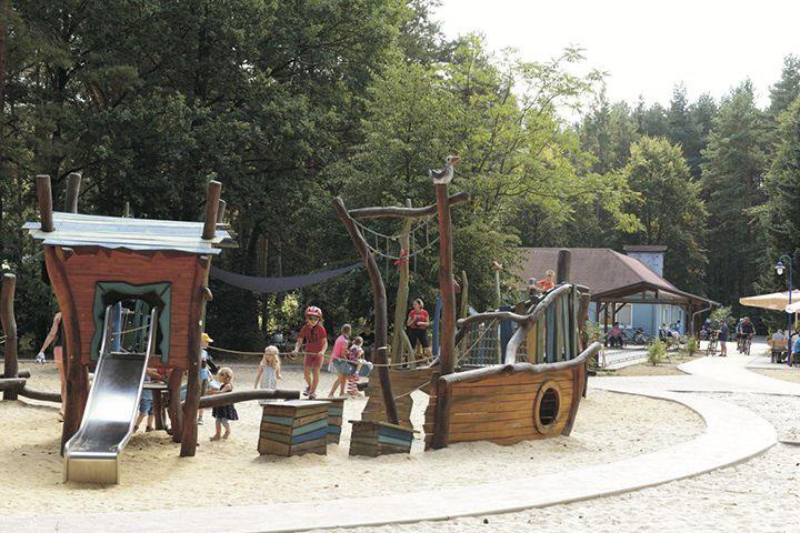 ADAC-Superplaetze-Familienpark-Senftenberger