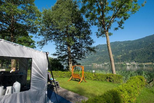 Seecamping_Berghof.jpg