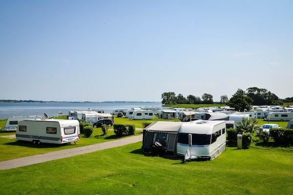 Laerkelunden-Camping.jpg