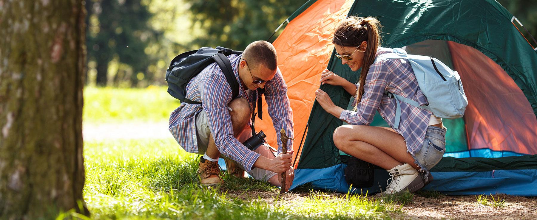 leute auf campingplatz kennenlernen partnerinterview kennenlernen schule