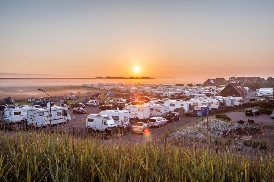 campingplatz-biehl.jpg