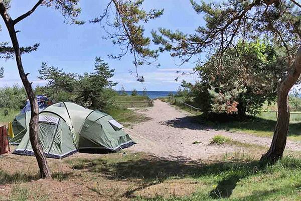 topcpdeutschekueste_0006_Campingplatz-Drewoldke----Zeltplatz--vom-Campingplatz-mit-direktem-Zugang-zur-Ostsee.png