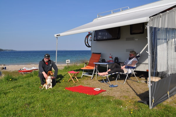 vikar-strand-camping-angeln.jpg