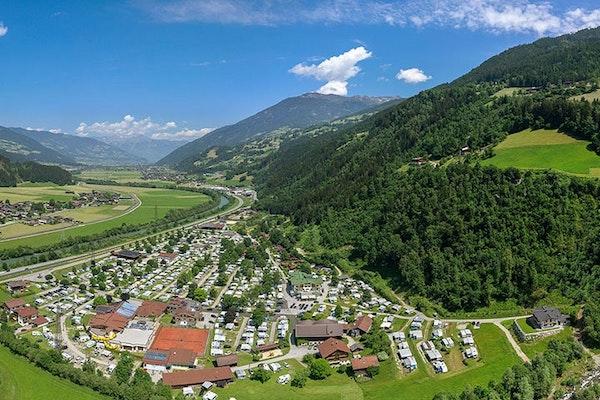 Erlebnis_Comfort_Camping_Aufenfeld.jpg