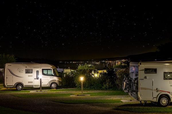 Camping-Huettenberg.jpg