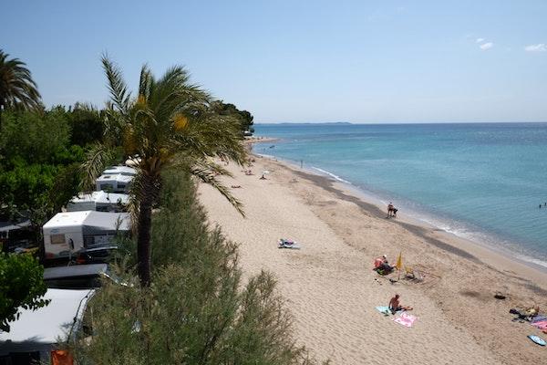 Playa-Montroig-Camping-Resort.jpg