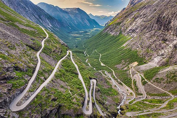 Ausblick_Nordlandblock_0004_Pincamp-Trollstigen001.png
