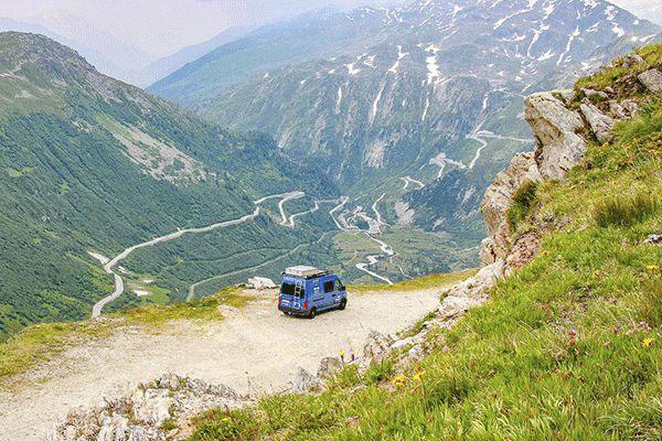 WoMoRoute_Mag2020_0001_Wohnmobiltour-planen-Welche-Sehenswuerdigkeit-oder-schoene-Strecke-willst-du-sehen.png