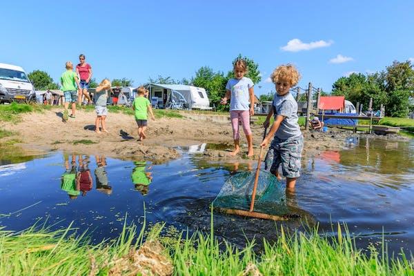 Ardoer-Camping-Tempelhof.jpg