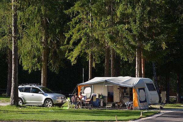 Camp-Spik.jpg