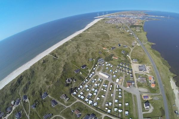 Hvide-Sande-Camping.jpg