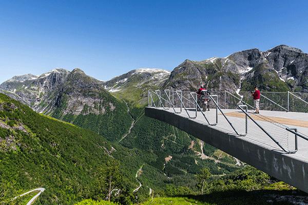 Ausblick_Nordlandblock_0003_Pincamp-Utsikten001.png