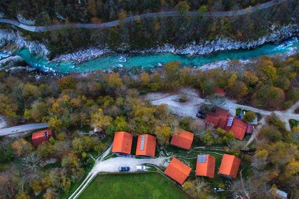 Camping-Koren-Campingplatz-aus-der-Vogelperspektive.jpg