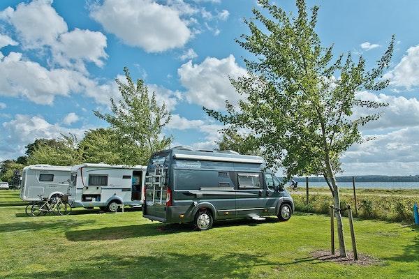 horsens-city-camping.jpg