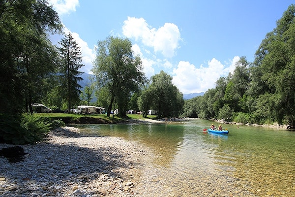 Camping-Danica-bohinj.jpg