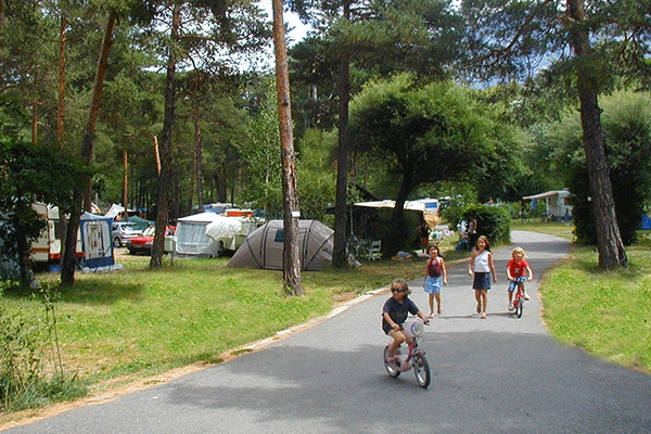 WiCa_Frankreich_0006_Camping-Saint-James-4.png
