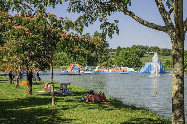 Camping-Larrouleta.png