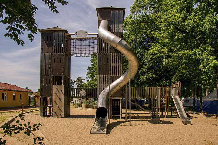 ADAC-Superplätze-Campingpark-Kuehlungsborn