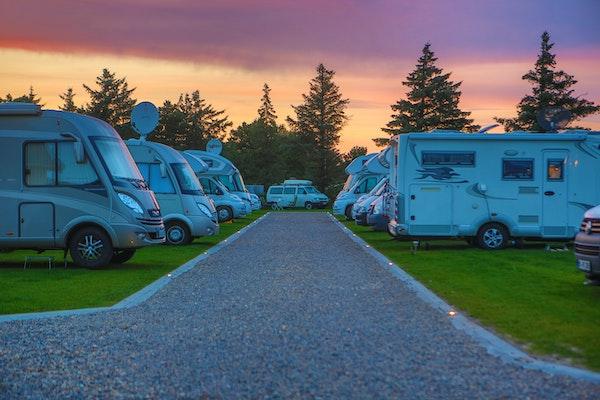 Henne-Strand-Camping.jpg
