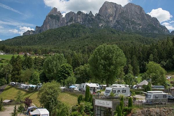 Camping-Seiser-Alm.jpg
