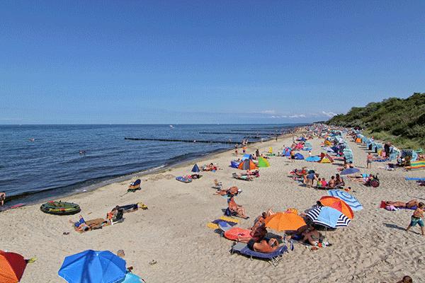 topcpdeutschekueste_0007_Campingpark-Kuehlungsborn-----Strand-vom-Campingplatz-an-der-Ostsee.png