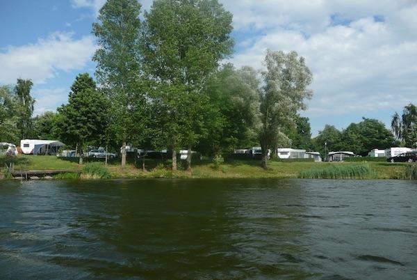 camping-katzenkopf-angeln.jpg