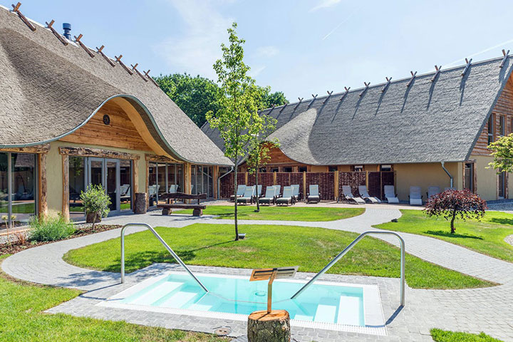 Alfsee-Ferien--und-Erholungspark