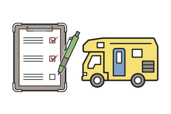 wohnmobil-checkliste.png