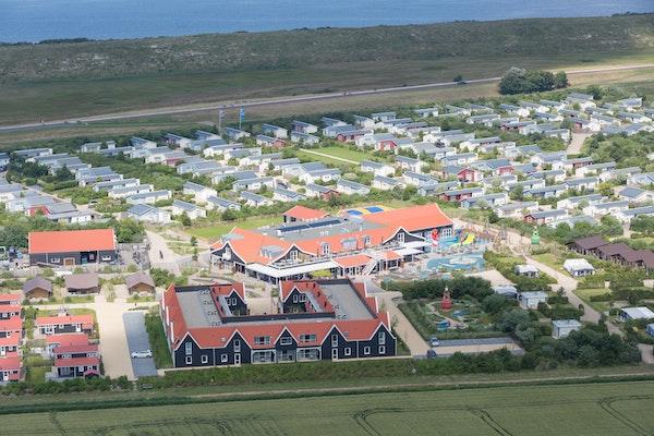 Ardoer-Strandpark-De-Zeeuwse-Kust.jpg